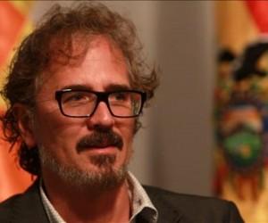 El cine latinoamericano debe aprovechar la crisis de Hollywood y Europa