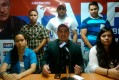 """Secretario juvenil de ABP Carabobo renuncia a su cargo: """"La MUD agacha la cabeza"""""""