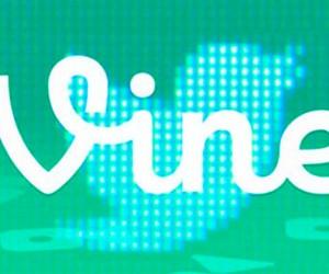 """Vine revela su nueva herramienta """"snap to beat"""" para darle ritmo a tus videos"""
