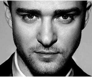 "Justin Timberlake regresará al cine con ""Trolls"""