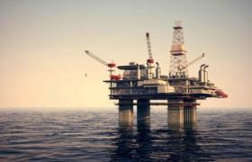 Pdvsa inició acuerdos con China para desarrollo gasífero costa afuera