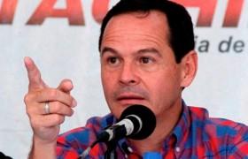 """Aseguran que el """"bachaqueo"""" murió en Táchira"""