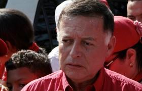 Arias: Deportaciones depuran al país de quienes afectan la economía