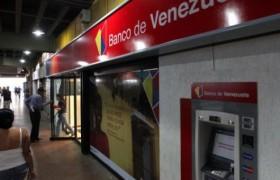 Banco de Venezuela celebra su 125 aniversario