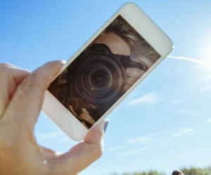 ¿Cómo afecta el calor a los smartphone?