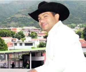 Cristian Castillo llega