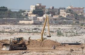 ONU: Gaza podría ser inhabitable en 2020