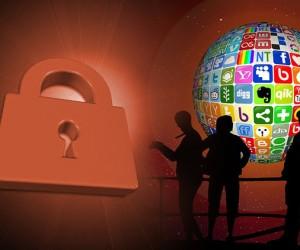 Información que es peligrosa publicar en las redes sociales