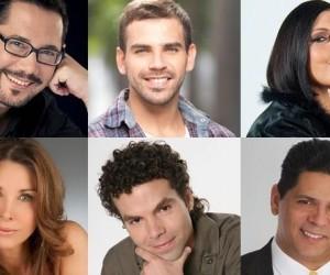 ¿Te gustaría ser actor? Artistas Venezolanos te dan la oportunidad