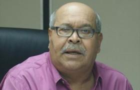Concejal Tortolero cuestionó que Cocchiola pretenda manejar la alcaldía mediante decretos