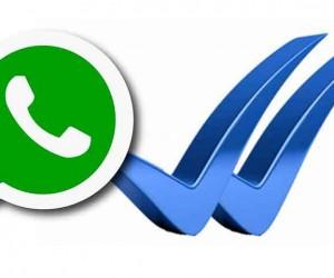 WhatsApp renunciará a las cuotas por su servicio