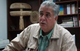 Pablo Aure: El aumento del impuesto inmobiliario en el municipio Valencia, es inconstitucional