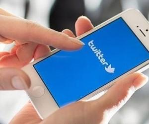 Fue solventada la falla en Twitter y ya está operativo
