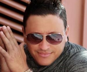 Elvis Crespo compuso tema para Kate del Castillo y 'Chapo' Guzmán