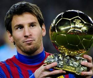 Lionel Messi fue intervenido para resolver problemas renales