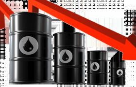 OPEP sube producción del petróleo y alerta sobre efecto negativo