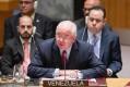Consejo de Seguridad de la ONU analizará este jueves funcionamiento de comités de sanciones