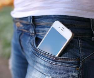 ¿Crees que tu celular vibra? Podrías tener el síndrome de vibración fantasma